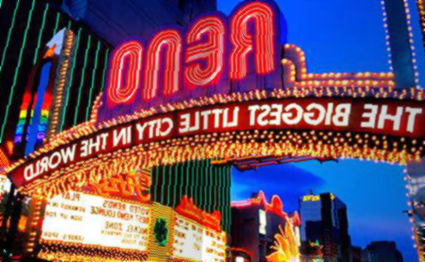 Pokies city casino