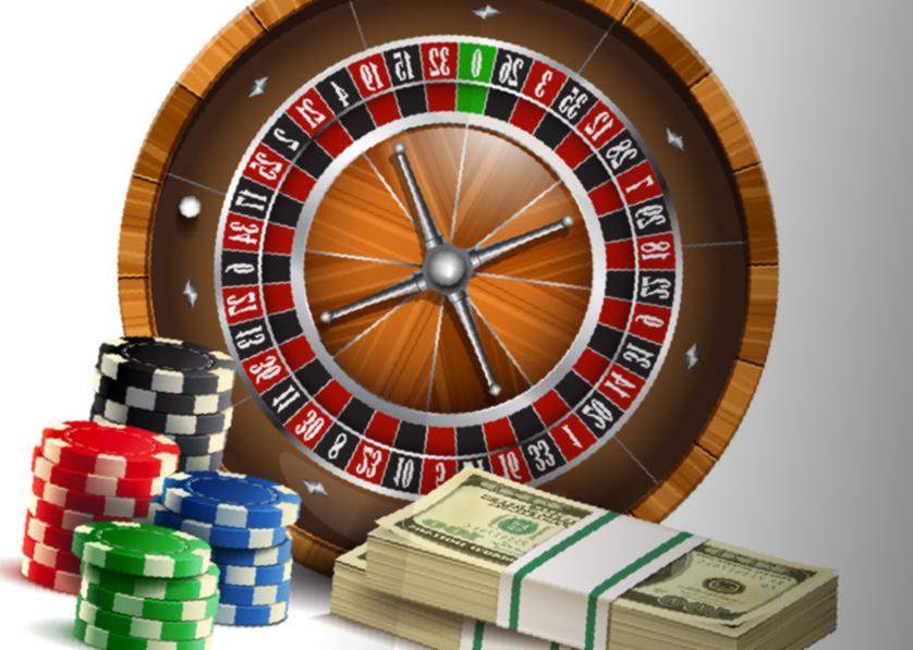 Good Casino Games