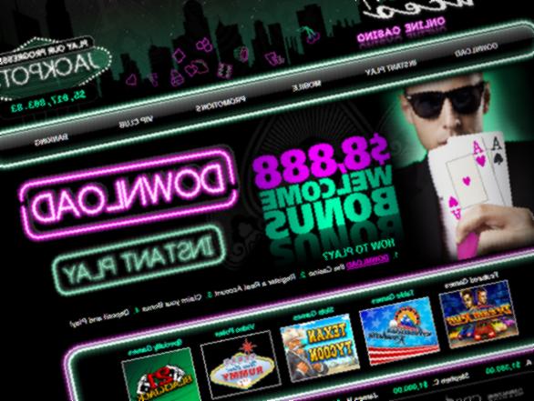 Casino Sites Uk